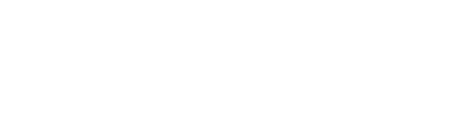 Radio Broadcast and Recording   Contact us on 0114 299 77 37 or 07740149918