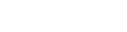 We are proud to be based in Sheffield With over 25 Years Experience in  Broadcast and Live Events We provide Professional Solutions to any Audio or Visual requirement. Contact us on 0114 299 77 37 or 07740149918